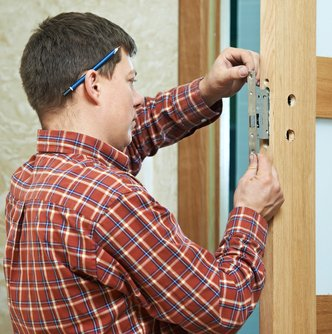 Whittier Locksmith Service Whittier, CA 562-340-4631
